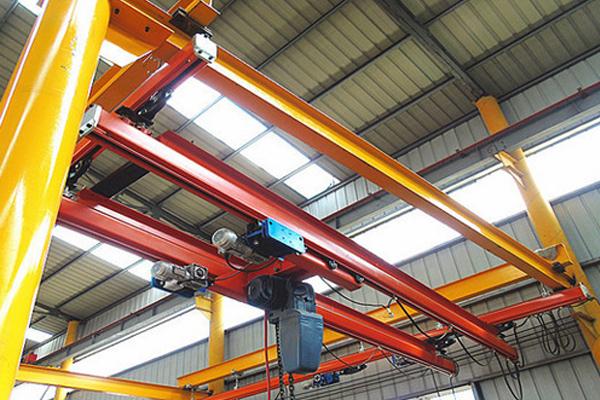WH-light-crane-system