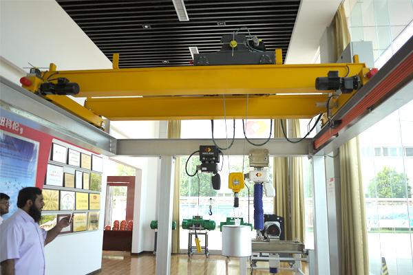 anti-sway-crane-test
