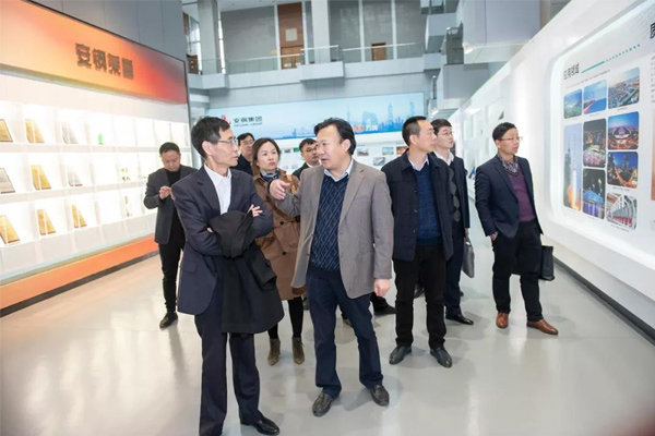 anyang-steel-cooperation