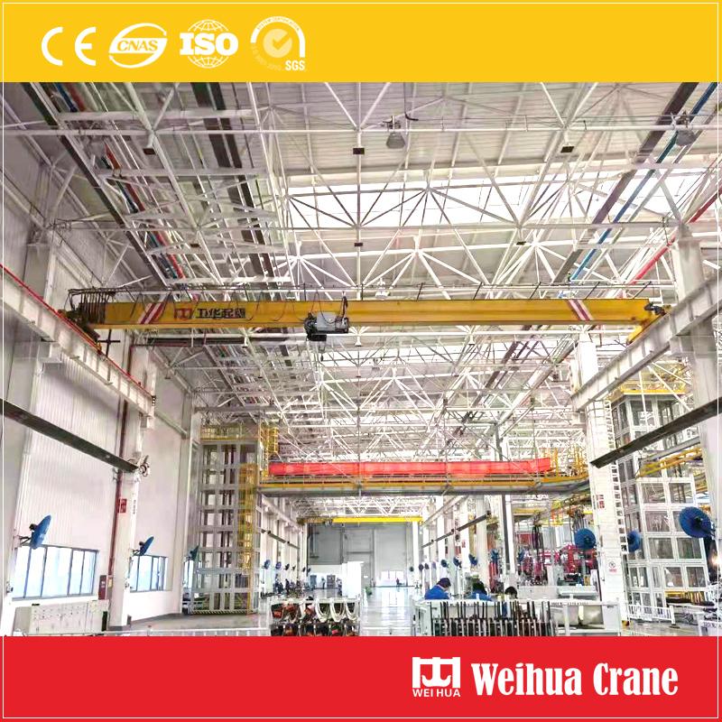 brand-new-single-girder-overhead-crane