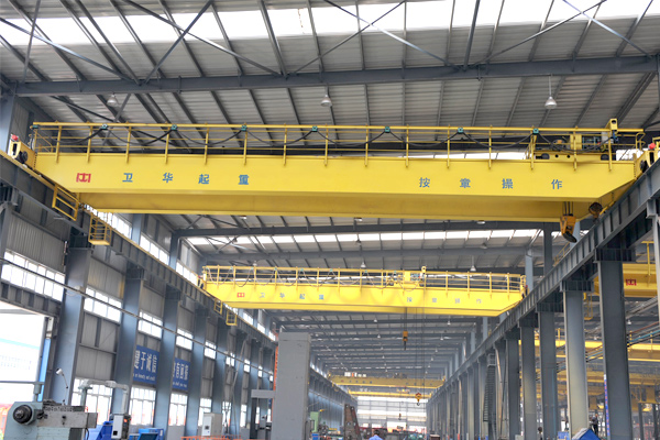 bridge-crane-workshop