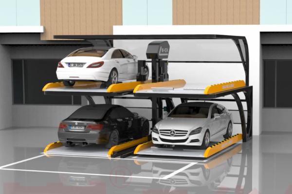 car-lifter-garage-no-avoidance