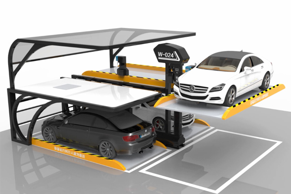 car-lifter-garage-no-avoidance