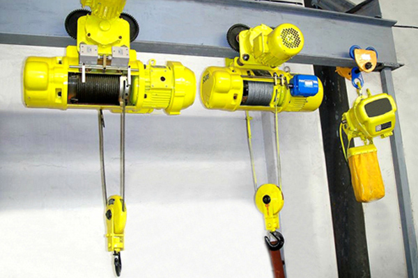 cd-electric-hoists
