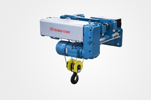 compact-electric-hoist