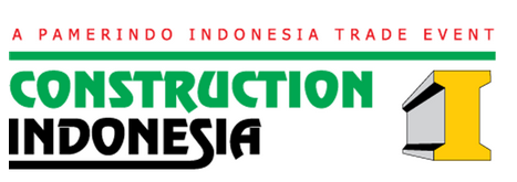 construction-Indonesia-logo