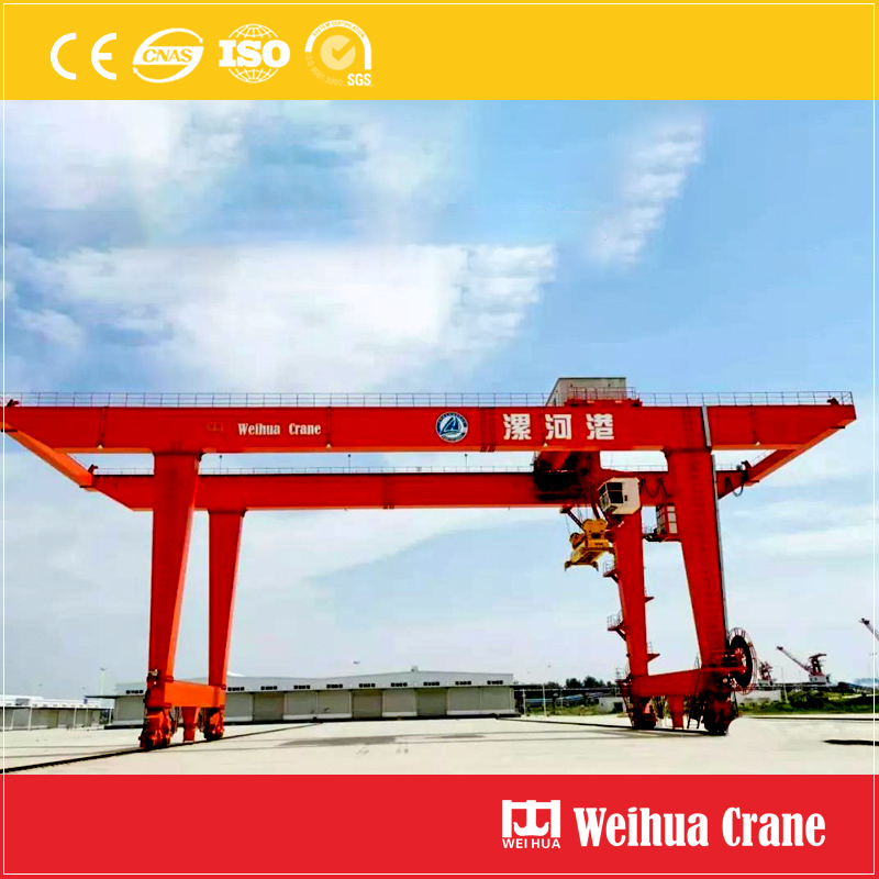 container-gantry-crane-river-port
