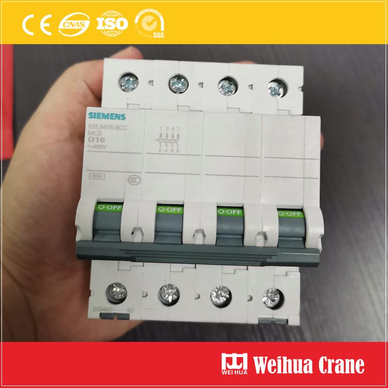 crane-Air-Switch