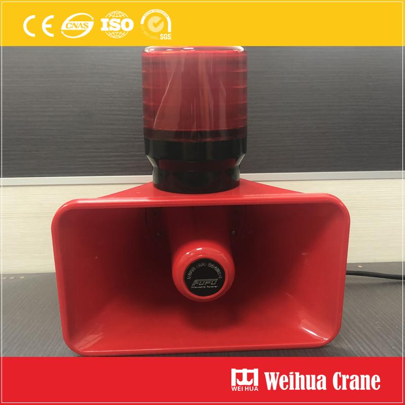 crane-alarming-siren