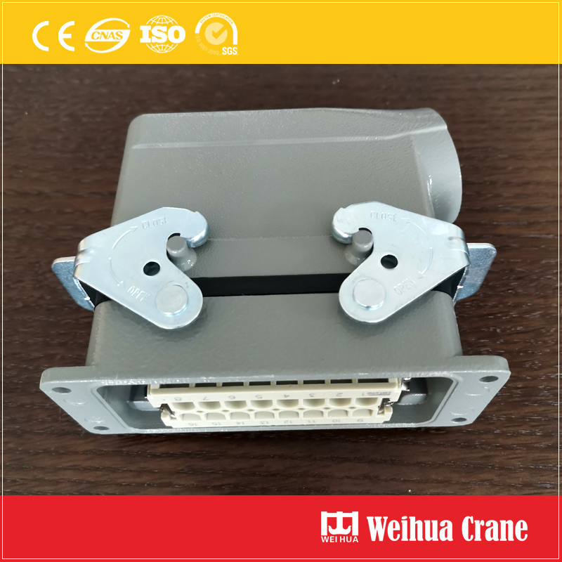 crane-aviation-connector