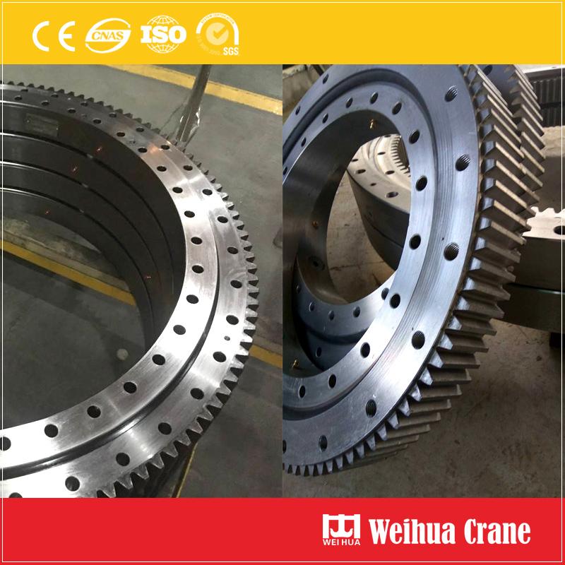 crane-bearing