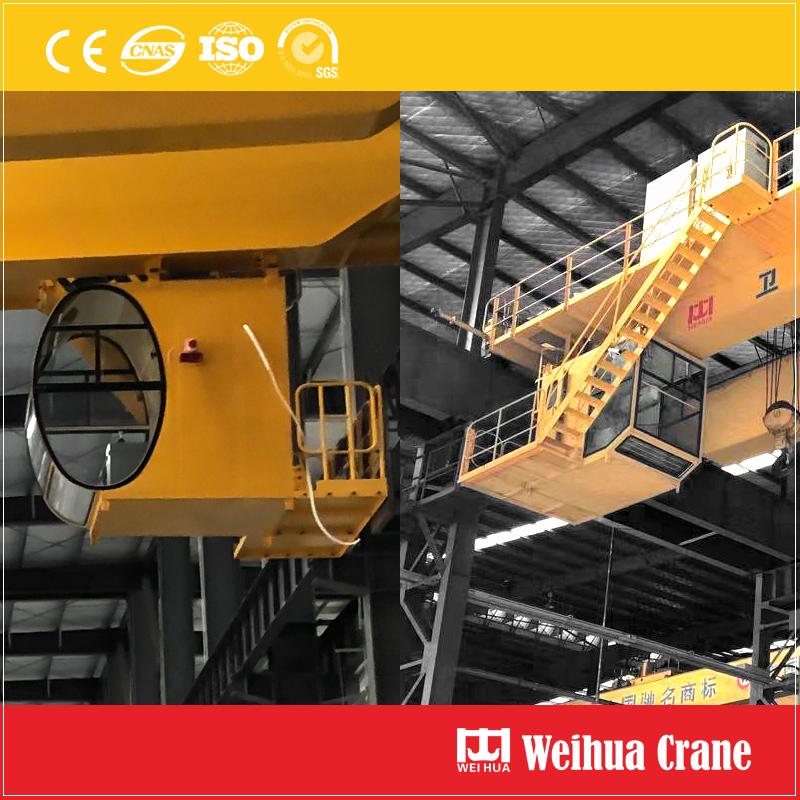 crane-cabin-room