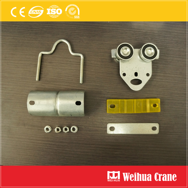 crane-cable-carrier-trolley