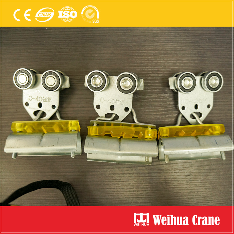 crane-cable-carriers