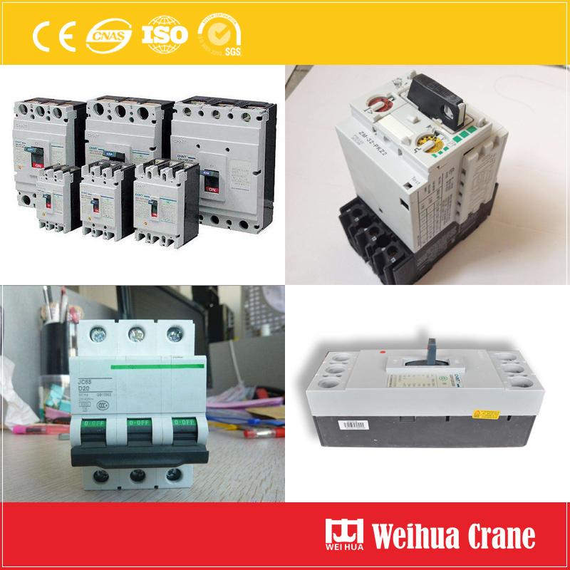 crane-circuit-breaker