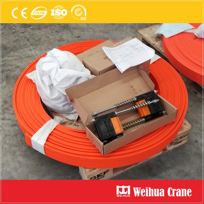 crane-conductor-cable