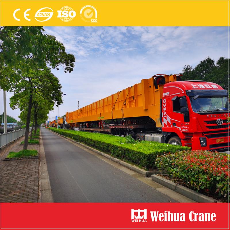 crane-delivery