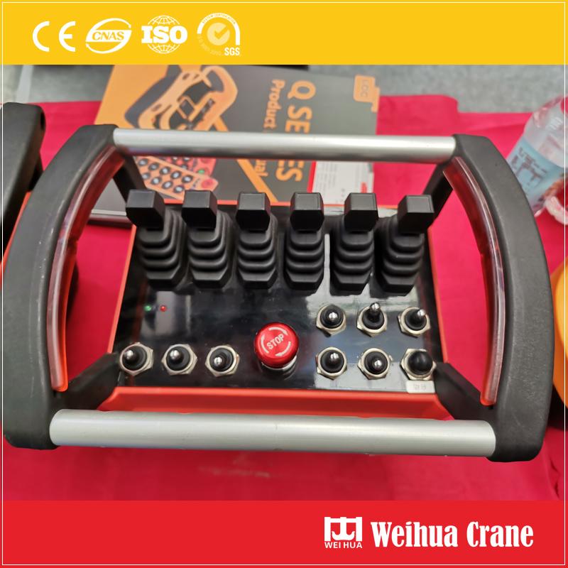 crane-joystick-radio-control