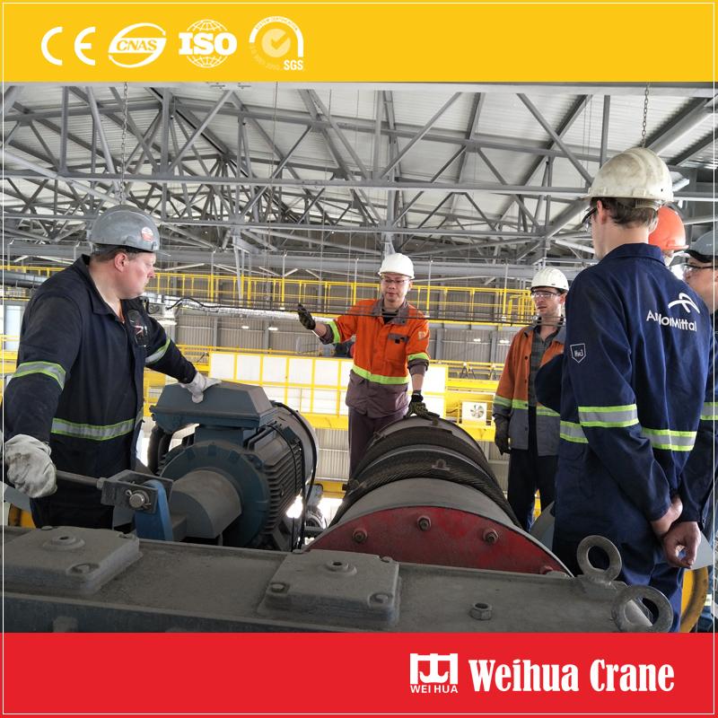 crane-operation-training
