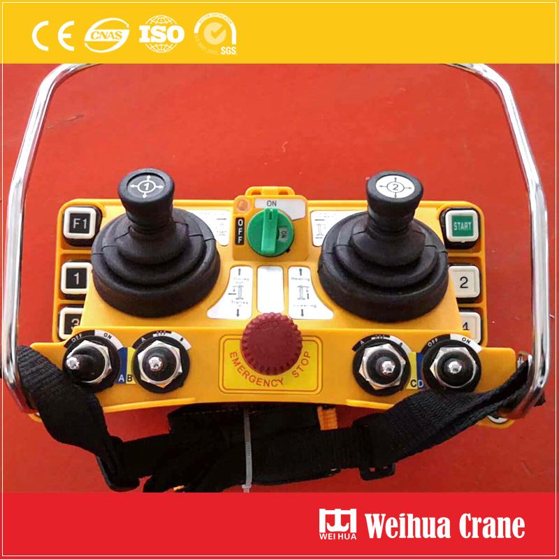 crane-radio-crane