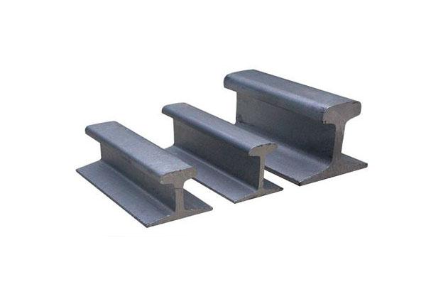crane-rails