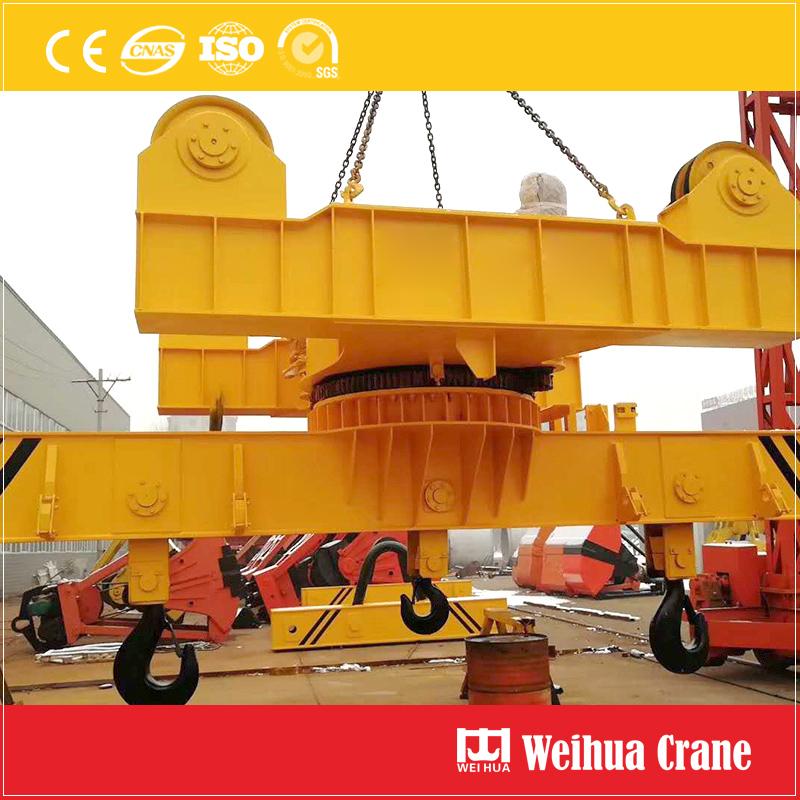 crane-rotary-spreader