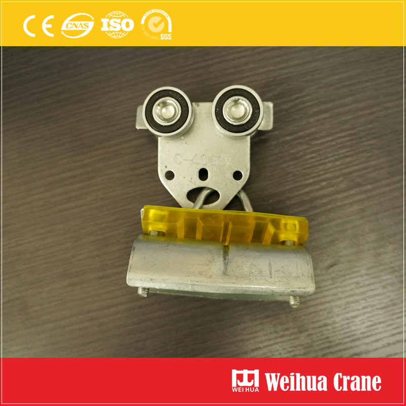 crane-trolley-cable-carrier