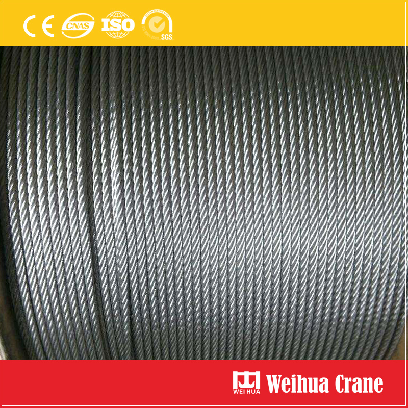 crane-wire-rope
