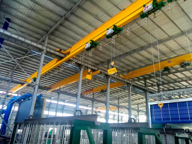 cross-track-overhead-crane