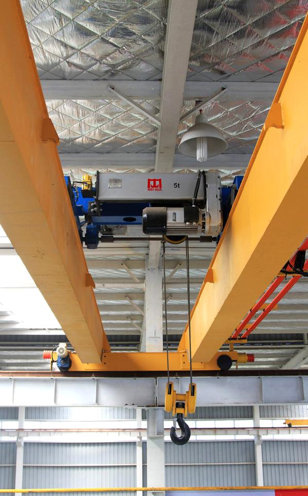 double-girder-overhead-crane-euro