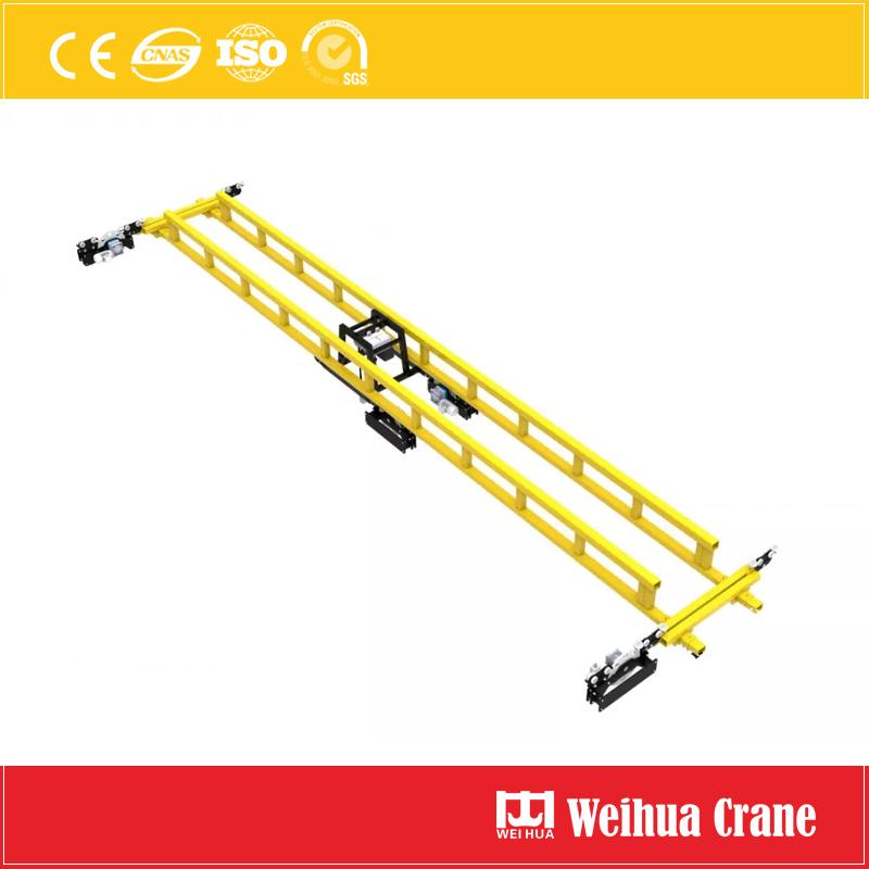 double-rail-light-crane