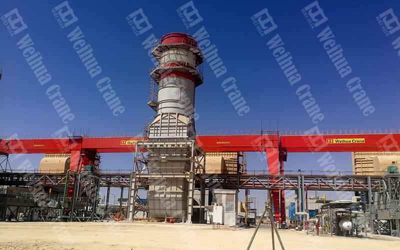 egypt-installation-gantry-crane