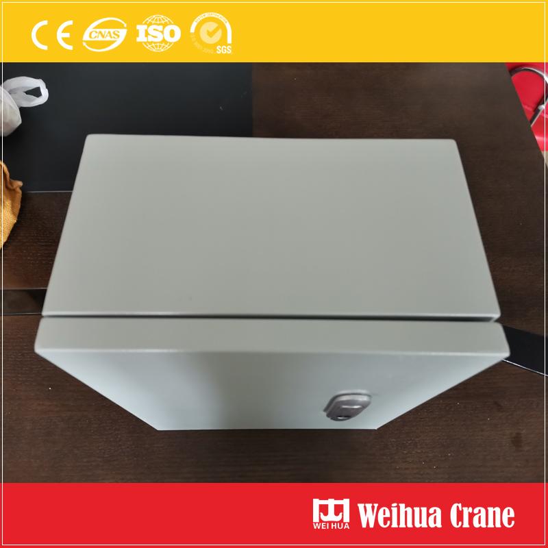 electric-control-box