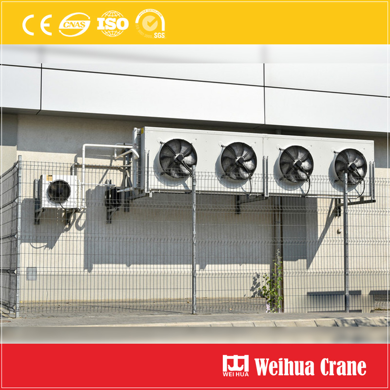 electric-room-industrial-ac