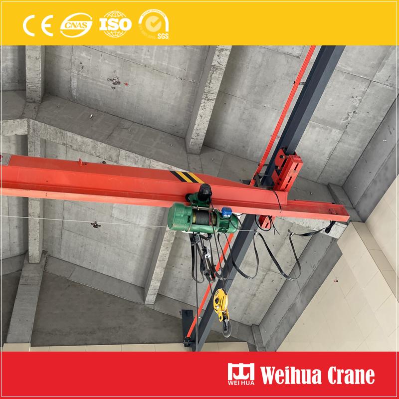 electric-suspended-crane