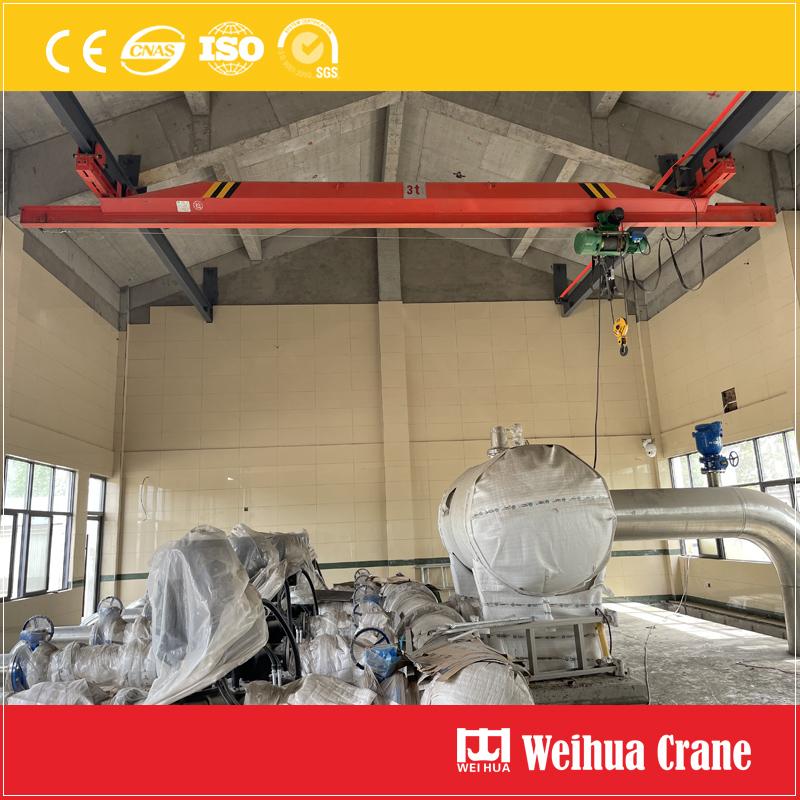 electric-suspension-crane-3-ton