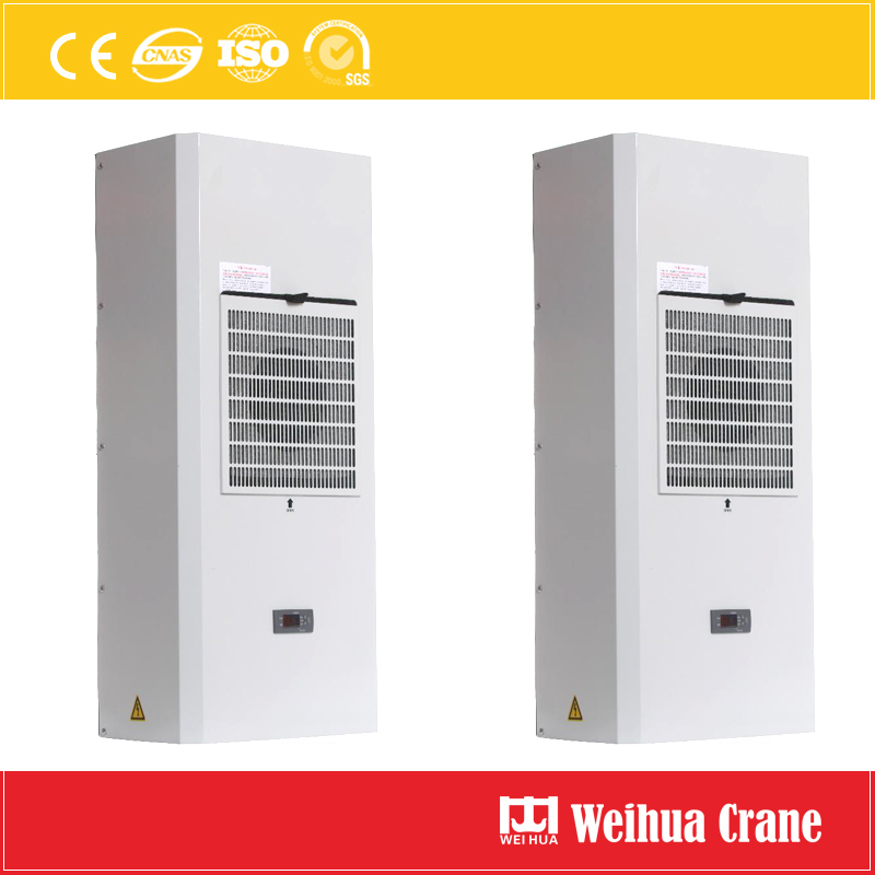 electrical-room-air-conditioner