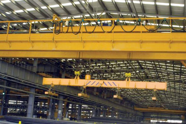 electromagnetic-sling-overhead-crane