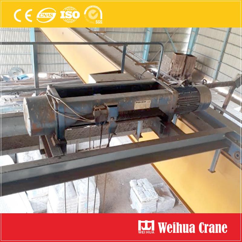 eot-with-double-rail-trolley-hoist