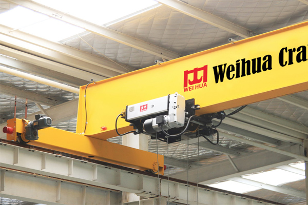euro-single-girder-crane
