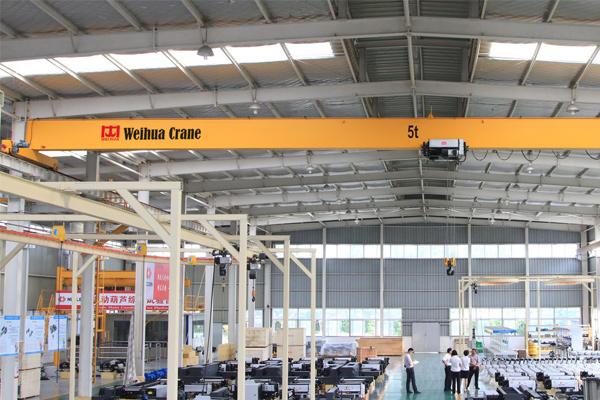 euro-single-girder-crane