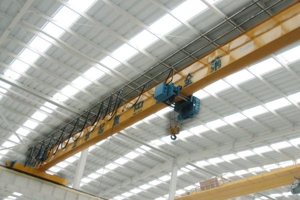 euro-style-overhead-crane