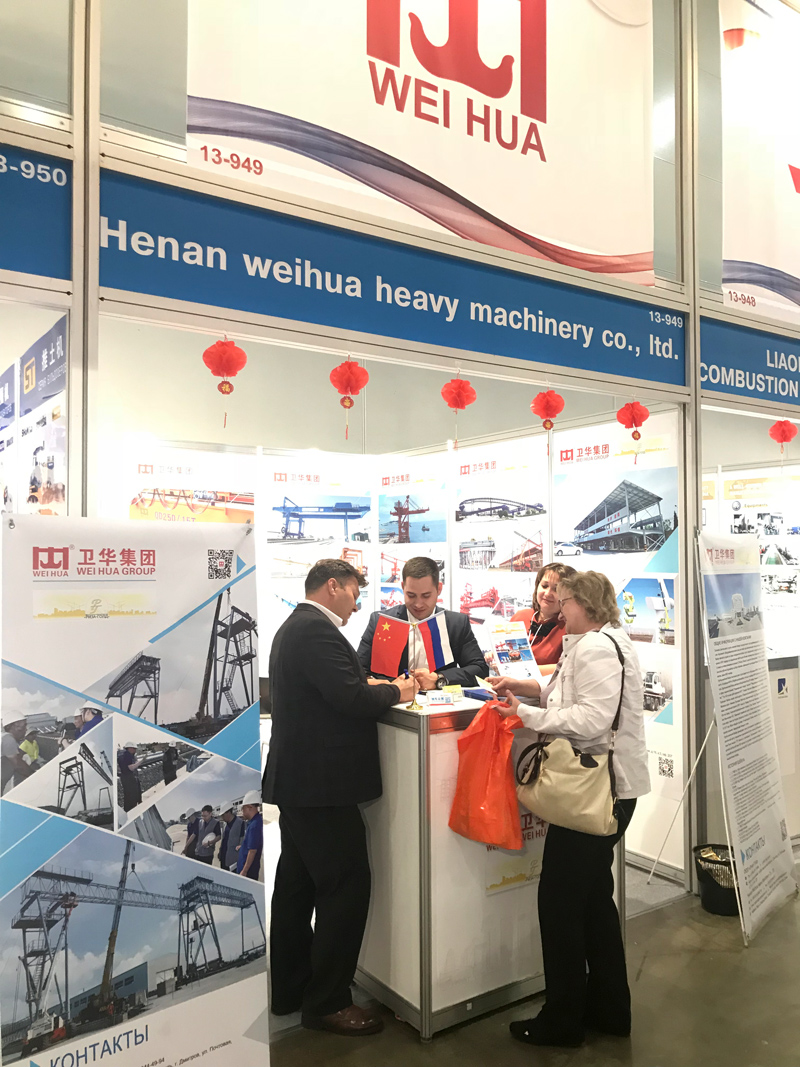 exhibition-moscow-russia-2018