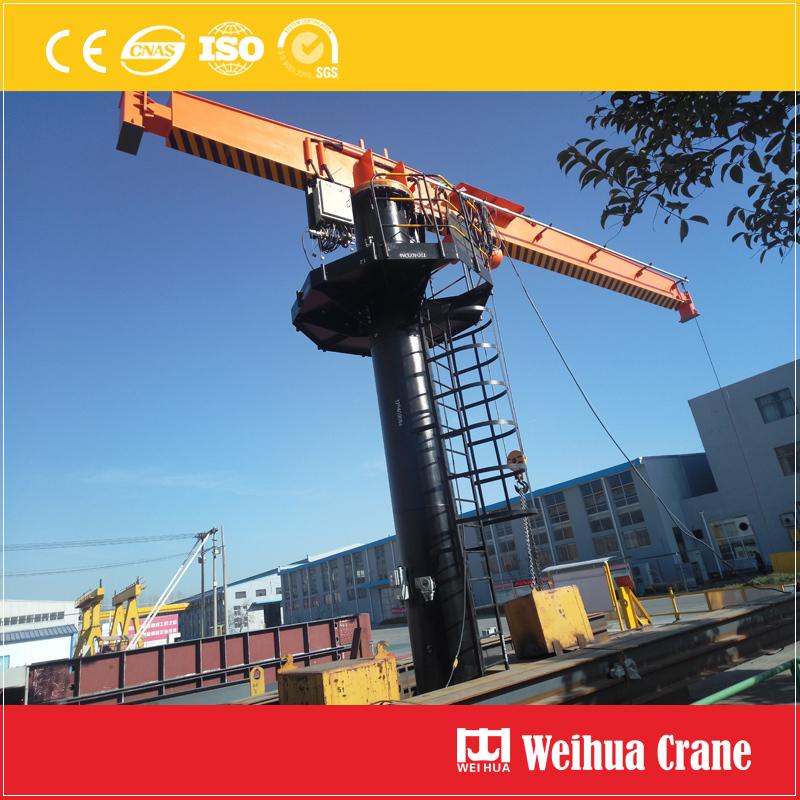 explosion-proof-jib-crane-5-ton