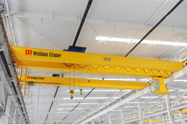 fem-din-overhead-crane