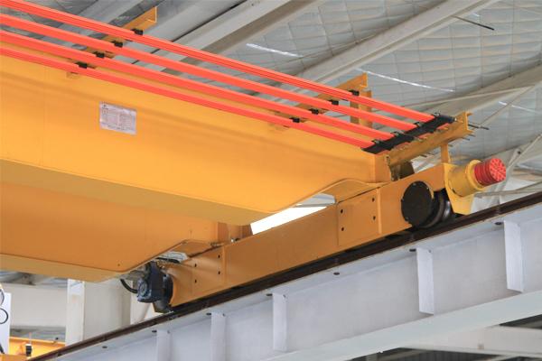 fem-double-girder-crane
