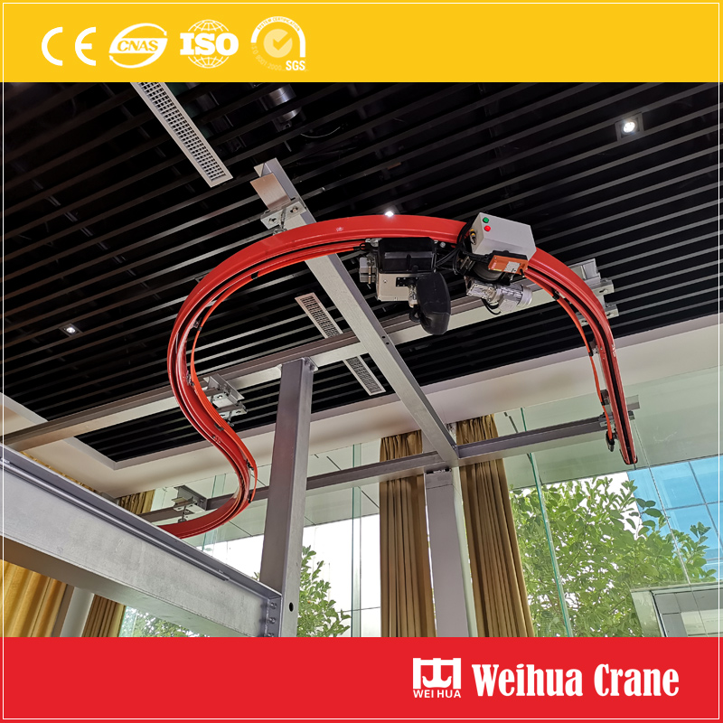 flexible-light-crane-system