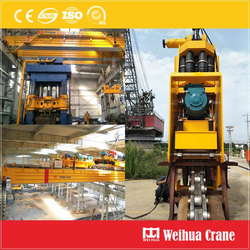 forging-crane-250t