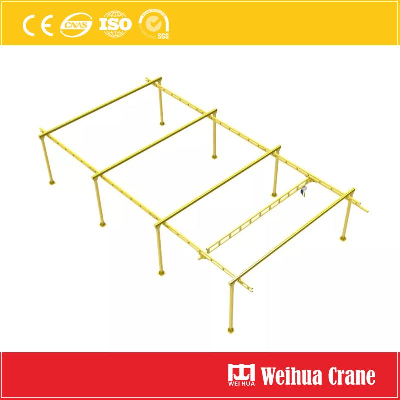 free-standing-light-crane-system