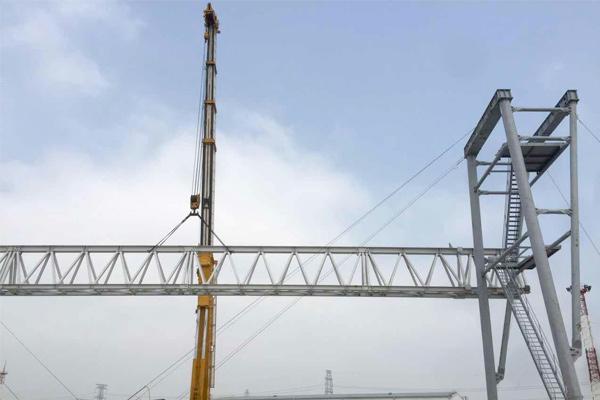 gantry-crane-bangladesh-installation